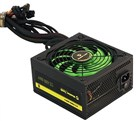 TX480W 80PLUS Bronze Power Supply
